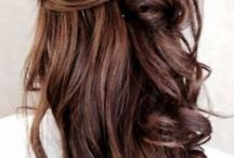 HAIR, BODY & MAKE-UP!