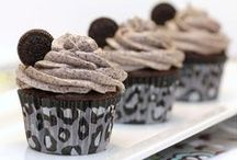 Oréo♥ / by Chiara