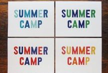 *Parents Page* / Welcome, parents! Here, you can read up on summer camp FAQ, check out our summer camp blog and ask questions if you need more information about Camp Wa-Klo.