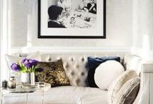 Modern Glamour / by French Charmed