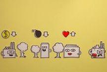 "Video series ""Little Green Bags"" // Video serie «Little Green Bags» / The HSG video series ""Little Green Bags"" puts issues such as sustainability, corporate responsibility and entrepreneurship in a nutshell. // Die HSG-Videoreihe «Little Green Bags» bringt Fachthemen wie Nachhaltigkeit, Verantwortung und Entrepreneurship auf den Punkt."