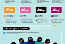 Social Media & Blog / Social marketing