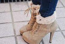 Shoessssss!!!