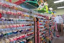 Products We Buy & Sell / No appointment necessary - we buy every day and will pay you on the spot!