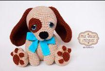 Hafani (dog)