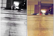 Dance / Ballet,modern dance,my performances in dance,jazz,latin