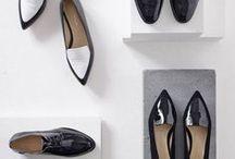 PROJECT: RENATE. / Project for Renate, a contemporary womenswear store in Cardiff  www.renatestore.com