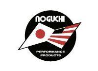 Noguchi Motocross