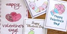 Valentine's Day Activities (Special Education)