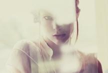 Zachte focus - photografie