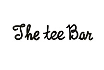 The Tee Bar  / by Cook oficial