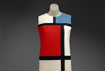 Favourites from Costume Institute MET NY / 20th century