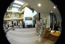 visit my blog :  Art atelier Kijken met Andere Ogen / I try to show you what … what things concern me in my life wish you good moments. http://wwwateliervoorhelendekunst.blogspot.com http://www.ateliervoorhelendekunst.nl