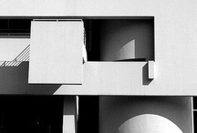 architecture / by Isabel Fonseca