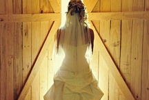 Weddings / by Karina Zuniga