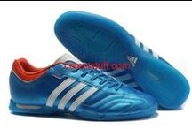 Football shoes / Soccer サッカー スパイク シューズ