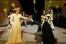 Theater / Theater | Opera