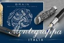 Luxury Pens, Lighters... and not only! / Luxury brands of Lighters, Fountain Pens & all the other fine writing instruments.   Some of the brands are the prestigious: OMUS, TIBALDI, MONTEGRAPPA, MONTBLANC, ST DUPONT PENS, AURORA, etc