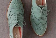 Shoes / For use in summer, winter, spring and fall