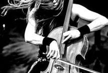 ~cello~