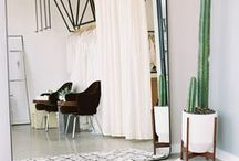 home quero / Would love it in my home <3