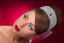 MAQUIAGEM - www.bibiaguair.com.br / A maquiagem pode aflorar na cliente, o seu interior e o que sempre quis ser: mais nova, sem manchas, com olhos expressivos e lábios sensuais. O espelho é o certificador de todo o sucesso de nosso trabalho.