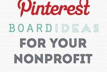 Deals and Steals / Check out this board for free and inexpensive resources from websites to grants and materials to door prizes.
