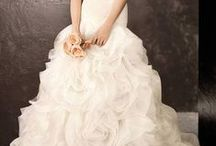 Dresses- October 2015 / Wedding/ bridesmaid dresses. so many options. its seriously overwhelming