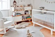 Baby Room / by MRPhome / Mr Price Home