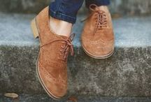 Boty, botky, botičky na moje nožičky