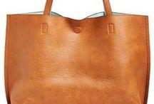 Vem tašku .... / malou, velkou, látkovou, koženou....