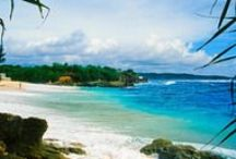 Bali Travel guide / Follow this board to get more information while you are planning your holiday in Bali  / by Kayumanis
