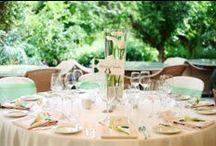 Weddings at Son Julia / Wedding location at Son Julia #boutiquehotel www.sonjulia.com/weddings