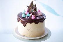 cakecakecake