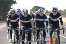 Cycling / Son Julia is an ideal location for cyclists with many routes and only 1 hr from the Tramuntana mountains