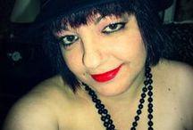 Selfies & Minhas Imagens / Somente eu de mim