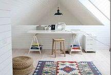 Beauty of Scandinavian Design