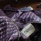 Autumn/Winter Just Arrived Total Look / Nuova collezione Autunno Inverno...Abbigliamento Scarpe Accessori...