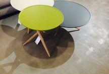 Pico / Coffee table