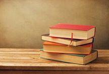 Livros e filmes / Novidades sobre filmes e livros