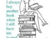 Číst-Read-Lire-Lesen-Leer-Läsa