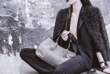 #BORBONESE# Bassini Boutique# / Colori, fantasie, must have di stagione, novità fashion: la moda in compagnia di Borbonese