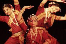 Bollywood Dance with love  OrientArtStars