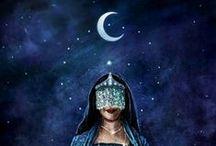 Espiritualidade / Pela fusão naquilo que as doutrinas podem oferecer de bom às pessoas.