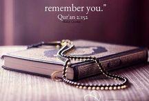 Islam  الله