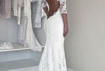 WEDDING• / LITTLE BIT EARLY, BUT YEAH...•