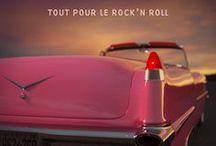 Livres Québécois / Retrouvez tous nos auteurs québécois : notre culture est précieuse et le Québec fourmille d'auteurs talentueux ! Des découvertes pour petits et grands.