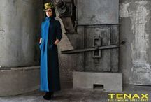 TENAX ADV                                                       FALL                                                           WINTER 2011 / ADV Campaign F/W 11/12