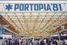 Portopia '81 / ポートピア 1981 博覧会
