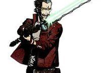 Kozaki Yusuke